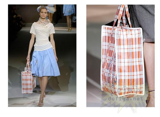 a61081c23898 Хозяйственные сумки оптом, купить полипропиленовые сумки, баулы,  двойные-тканевые баулы, сумки