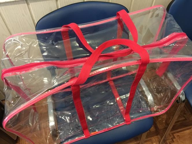 Чаще всего наш интернет магазин находя по запросам в Яндекс ( сумка в роддом  пустая купить сумка пвх с ручками на молнии картон купить красноярск  коробки ... bbf914912be